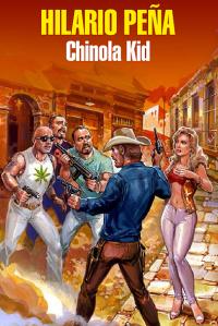 Chinola-Kid-de-Hilario
