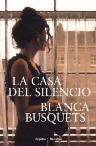 la-casa-del-silencio-9788425348204